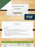Las preposiciones locativas.pptx