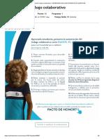 Sustentación trabajo colaborativo_ CB_SEGUNDO BLOQUE-ESTADISTICA II-[GRUPO4]2.pdf
