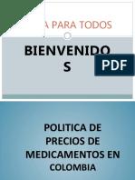 CAPACITACION SISMED IPS.pptx