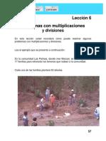 Problemas de matemática.pdf