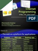 IP_PPT1.pdf