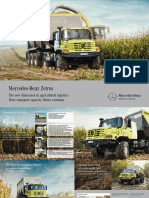 MB Zetros Folder Agricultura Ingles
