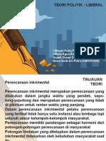 Liberal.pdf
