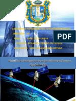 SATELITE GLONASS.pptx