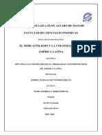 Tema de Investigación Universidad Laica Mercantilismo (1)