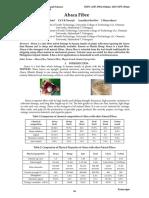 Abaca Fibre.pdf