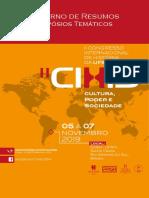 CADERNO-DE-RESUMOS-II-CIHIS-PPGH-UFSM