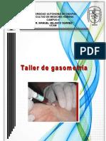 INTERPRETACIÓN-DE-GASOMETRÍA-ARTERIAL-manual..pdf