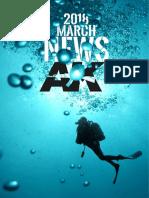 AK_NEWS_MARCH_2018_WEB_EN (1).pdf