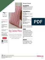 FDRE1316-Downloadable.pdf