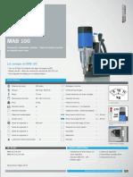 MAB 100-ES.pdf