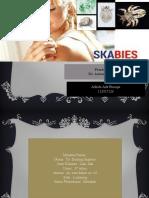 skabies-150106213428-conversion-gate02-converted