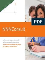 folleto-nnnconsult