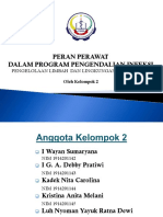 PATIENT SAFETY - PERAN PERAWAT DALAM PPI.pptx