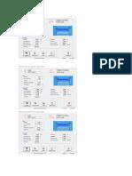 Cálculo de canales.docx