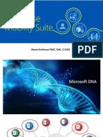 Microsoft Mobility Services Suite - CE - Presentation.pptx