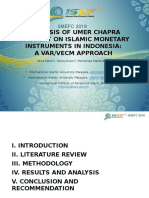 Class A - Sesi 2 - Presenter 4 - Analysis of Umer Chapra.pdf