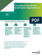 10032-RR-Virtual-Simulation-Software_ESP.pdf