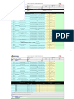 Cronograma de Actividades (2)