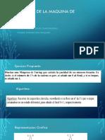 EJERCICIO DE LA MAQUINA DE TURING OK.pptx