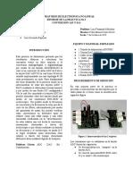 Informe Lab 2 No lineal .pdf