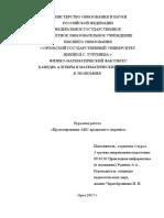 Rudneva_kursov