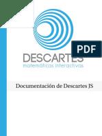 DescartesJS