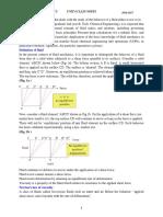 Fm Unit-I.pdf