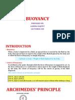 LEC-6 BUOYANCY.pdf