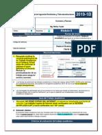 TA-Economía y Finanzas -IIMod-UAPDUED-2019IB