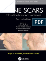 Acne Scars Classification and Treatment (1).pdf