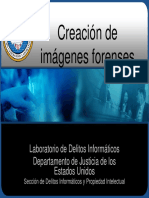 cyb40_imaging_sp.pdf