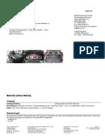 Bericht_ohne_WerteBrutto.pdf