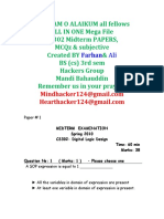 CS302MegaFilEbyHacKerzZz...pdf