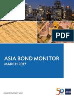 Asia Bond Monitor 2017.pdf