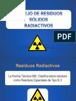 06052014_Manejo_de_Residuos_Solidos_Radiactivos.pdf
