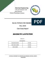 MAGLEV _ MAGNATIC +LAVITATION.docx