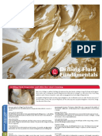 Drilling Fluid Fundamentals