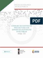 PRO Consumo sustancias psicoactivas (4).pdf