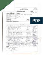 Documentos escaneados ALM ac 4 D1