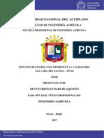 Pari_Huaquisto_Deyvi_Cristian.pdf