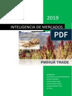 TRABAJO INTELIGENCIA DE MERCADO FINAL- PIRUHUA TRADE.docx