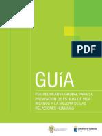 Guia Psicoeducativa.pdf