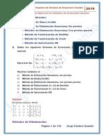 Modelo de Trabajo de SEL III 2019-IIA.pdf