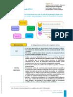 EQUIPO_52 ING Dir de personas-1.pdf