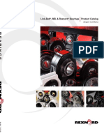link-belt-catalogo.pdf