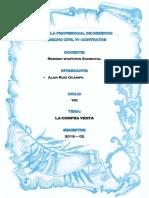 civel Vl (1).docx