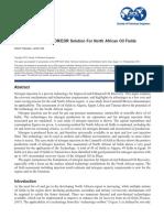 nitrogen injection.pdf