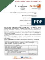2019_PN_Calendario_convocazioni_TD_SEC_I_e_II_grado_prot_920_del_11_09_2019