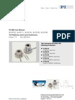 S-310_S-311_S-314_S-315_S-316_User_PZ96E